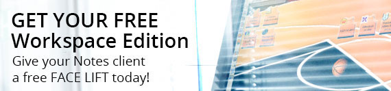 ClientGenie Workspace Edition