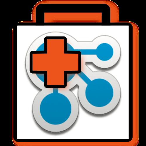 BCC CNX-Health Check.png