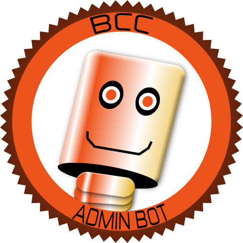 BCC-AdminBot.png
