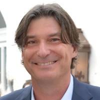 Olaf Boerner