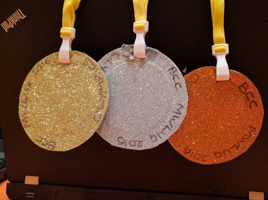 MWLUG_speed_sponoring_olympics_2016.jpg