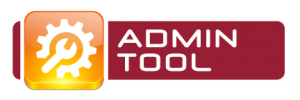 Admin Tool