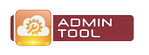admin-tool-for-connections-cloud.png