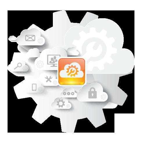 admintool-cloud-product.png