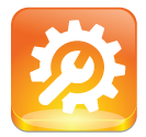 admintool-icon.png