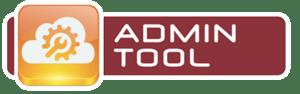 adtc-trans-border