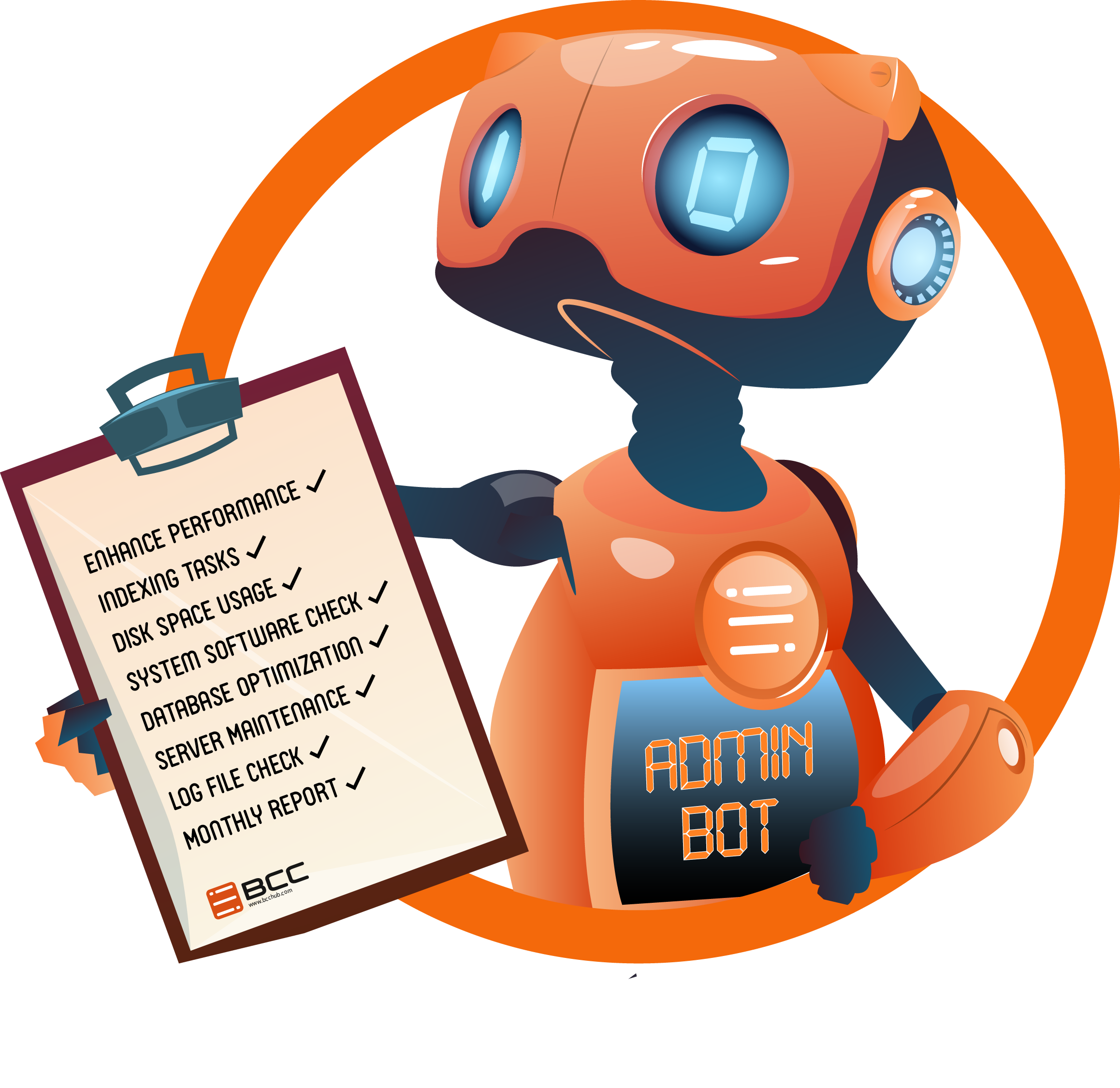 bcc-robot.png