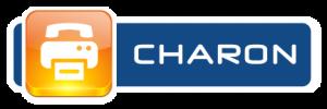charon-300x100.png