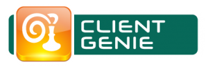 Client Genie