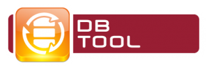 DB Tool