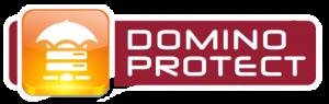 Dimino Protect