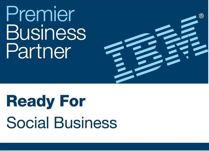 IBM Partners