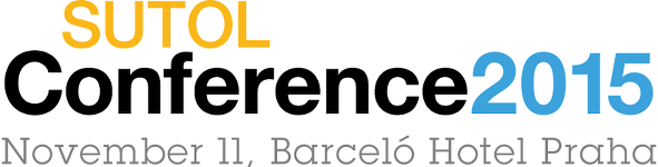 SUTOL Conference 2015