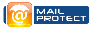 Mail Protect
