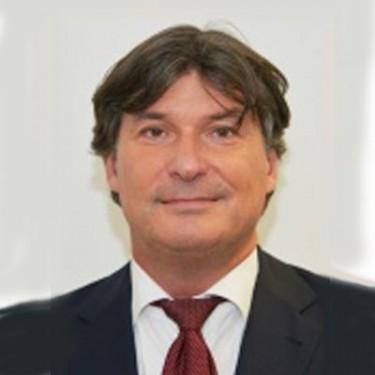 Olaf Börner