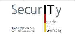 secureIT