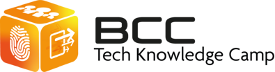 BCC-Know-Camp