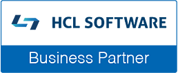BCC ist Partner der HCL Software