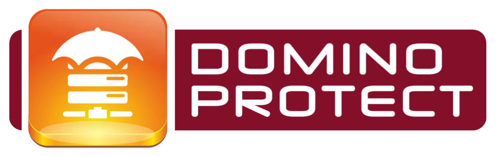DominoProtect-trans.png