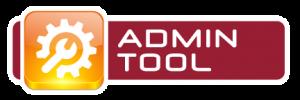 admin-tool-300x100