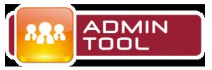 admin-tool-teams300x100