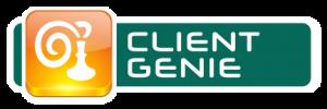 clientgenie-300x100
