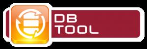 dbtool-300x100