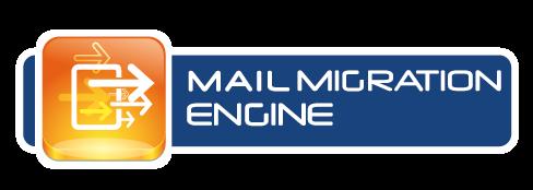 mail-migration-engine (2).png