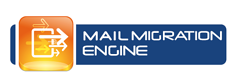 mail-migration-engine (2).png