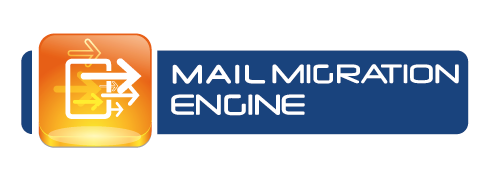 bcc mail-migration-engine