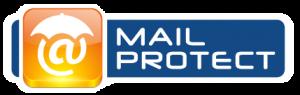 mail-protect-lgo-300x95
