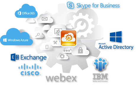 cloud-apps-image