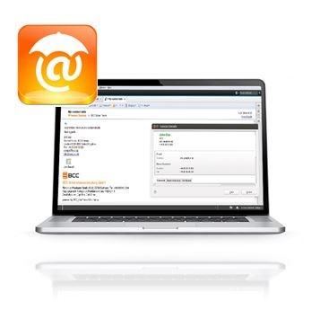 Mail Management Solutions_SVS.jpg