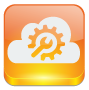 admintoolcloud-icon-300x100