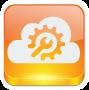 admintoolcloud-icon-300x100