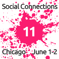 Social Connections 11