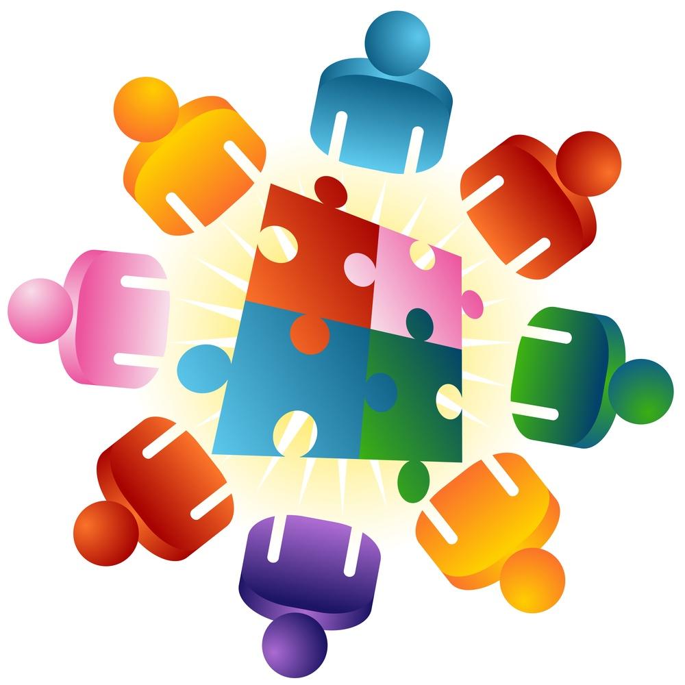 Collaboration Tools and the Gartner Magic Quadrants