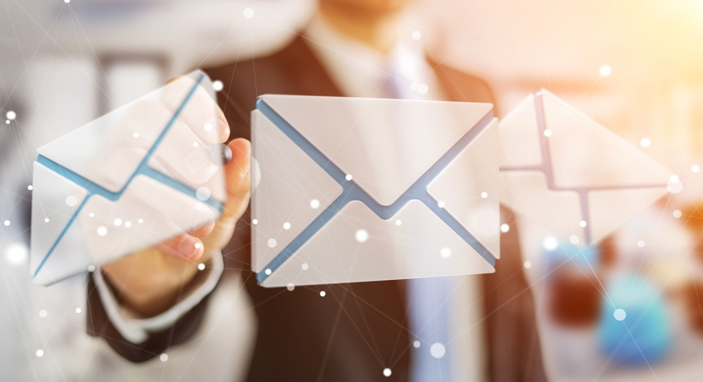 Mail Migration Made Easy!