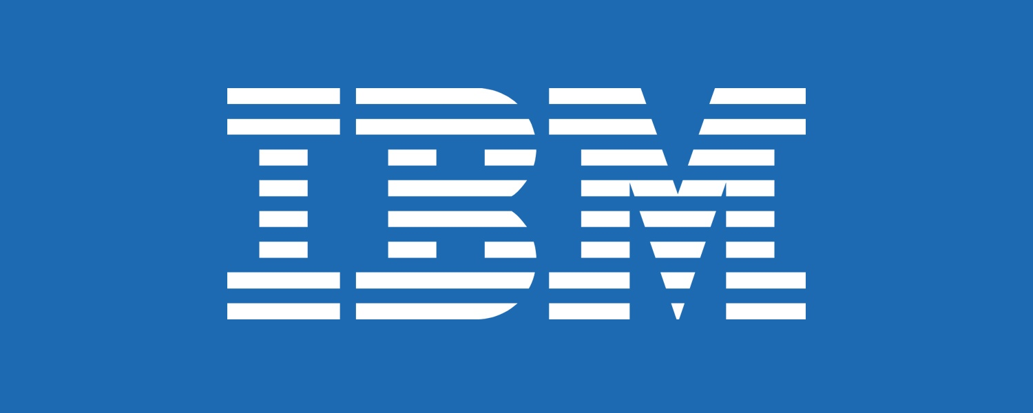 The Top 10 Moments in IBM History and A Look Back at Lotus Notes