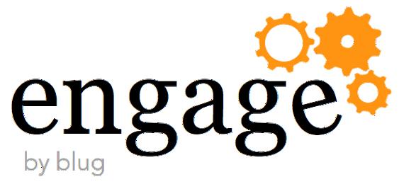 Engage 2018