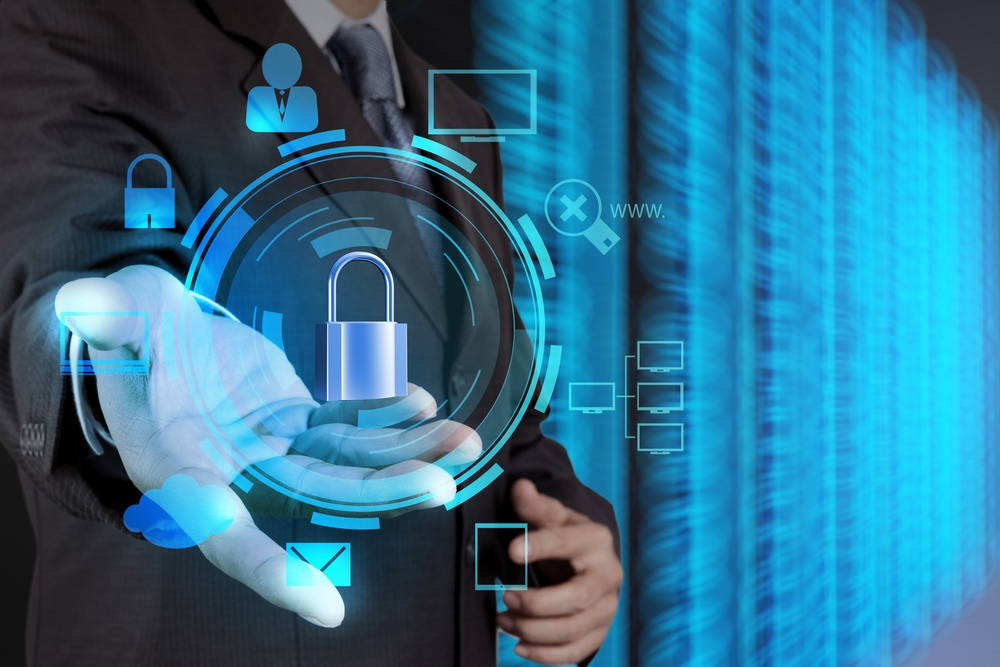 The Importance of Real Time Security Features