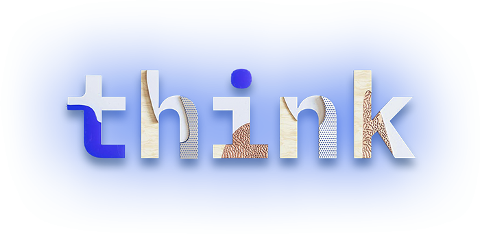 Connections at Think 2018