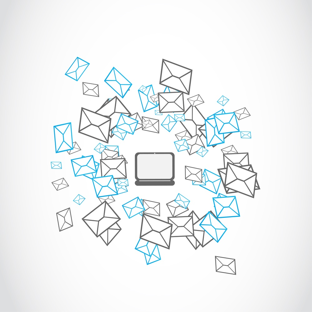 Top 8 reasons to use BCC's engine for your email migration