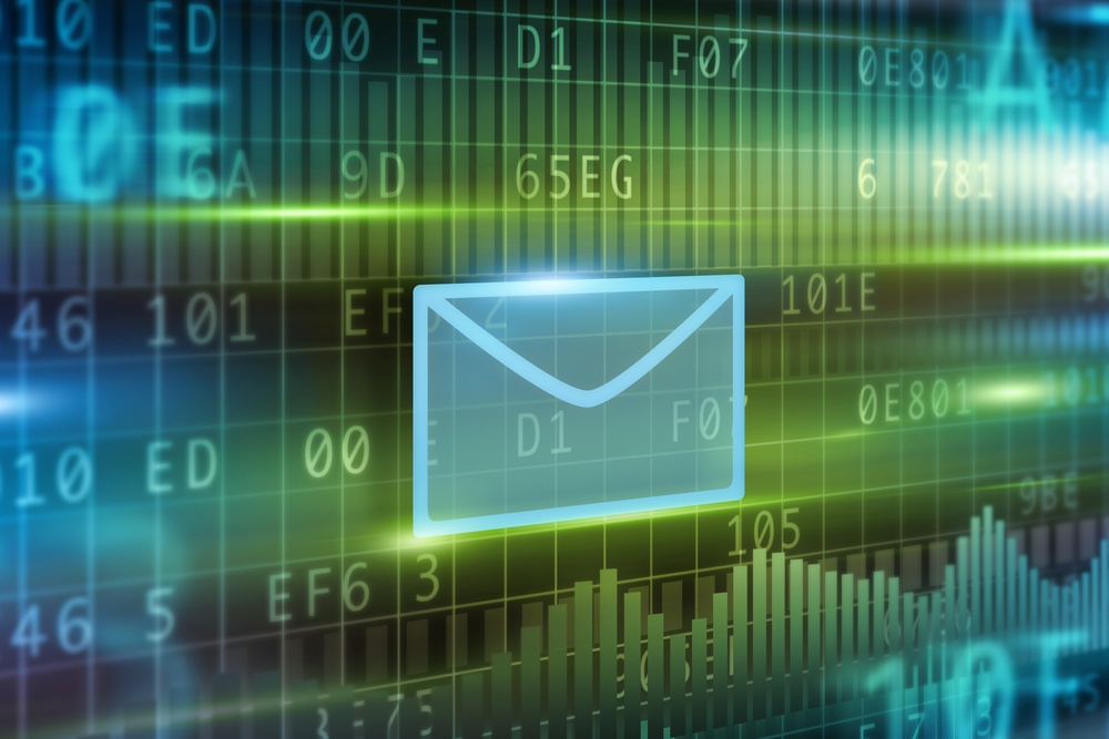 What you need to know about BCC's new email migration offerings