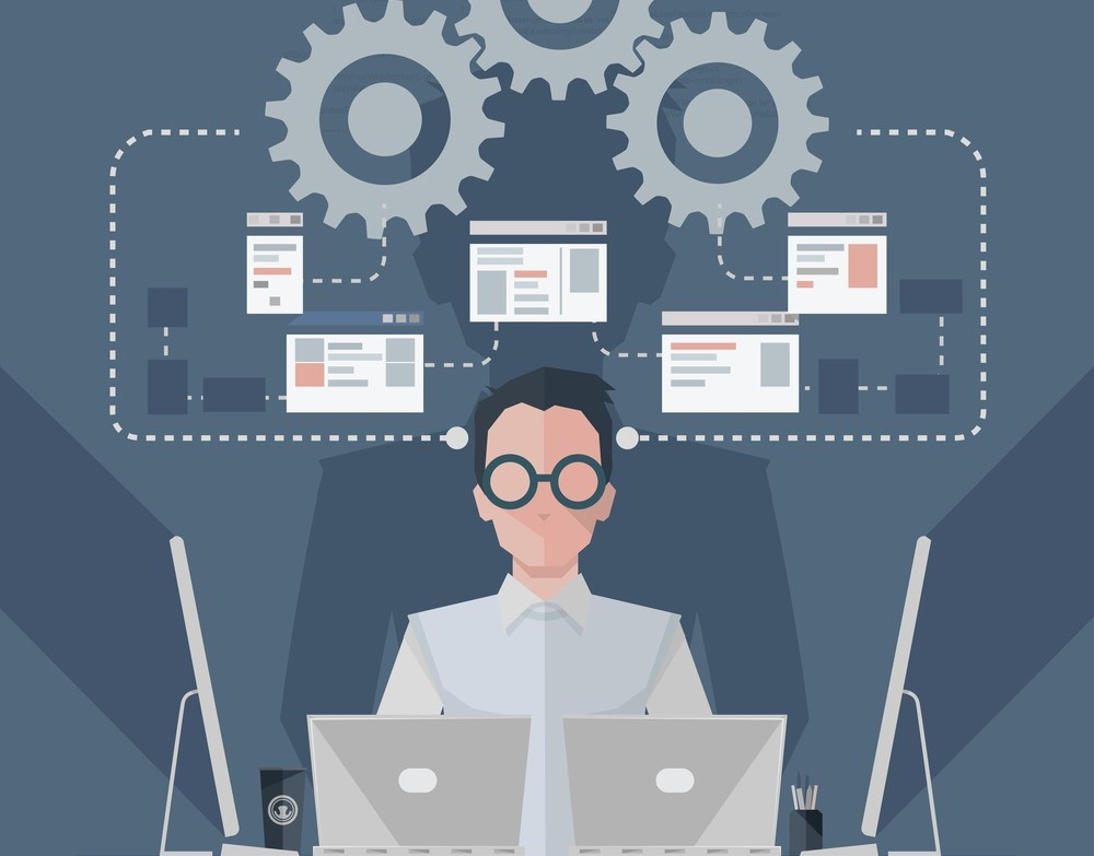 What an IBM Domino Admin Really Needs from a Configuration Tool