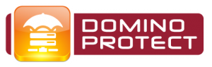 Webinar :Top 5 Actions to Boost Your IBM Domino Server Security - July 2017