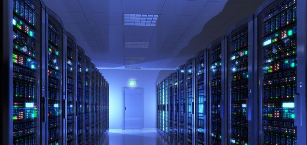 ibm_domino_exchange_gmail_servers.jpg