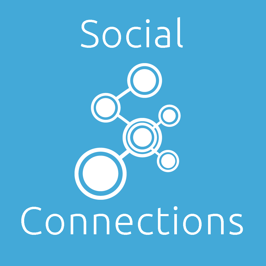 Social Connections 13