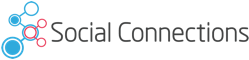 IBM Social Connections