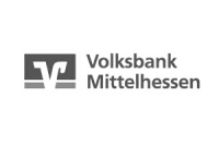 Volks Bank